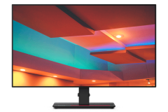 Lenovo ThinkVision P27q-20
